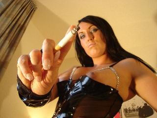 mistress chat